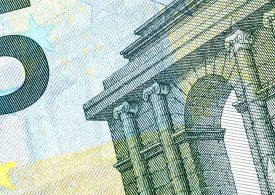 """Нов срок за влизане на България в """"чакалнята"""" на Еврозоната"""