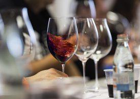 Поемат 80% от разходите за промоция на вино в чужбина