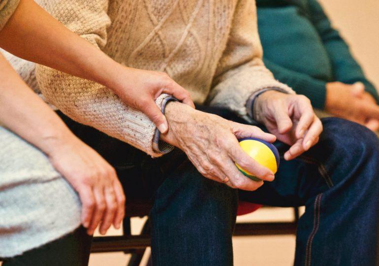 Универсалните фондове изплащат три вида пенсии