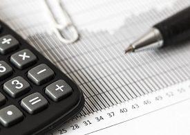 Алтернативен бюджет 2021: повече бизнес, по-ниски данъци