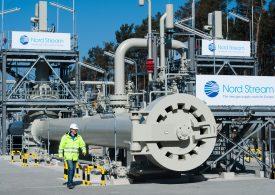 Отварят борсата за природен газ догодина