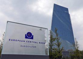 Румен Аврамов: Сенчестата репутация на България е препятствие за Еврозоната