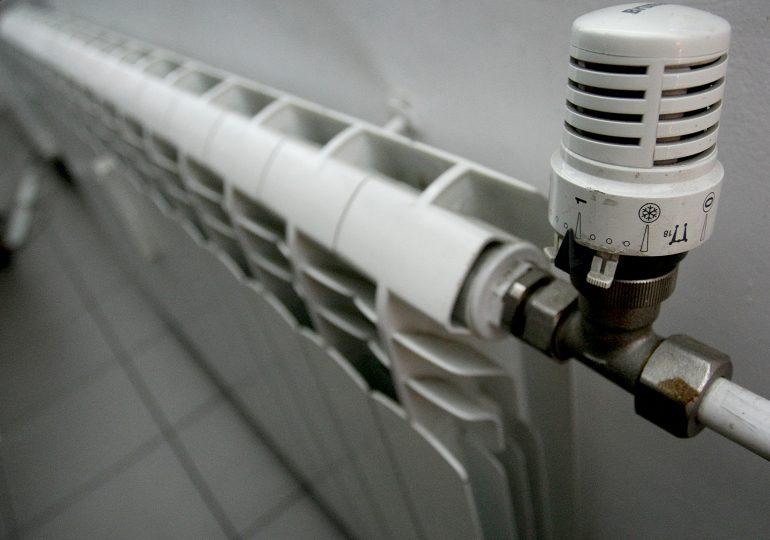 КЕВР поиска от топлофикациите да са в постоянен контакт с клиентите си