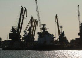 Тъмните страни на българския износ