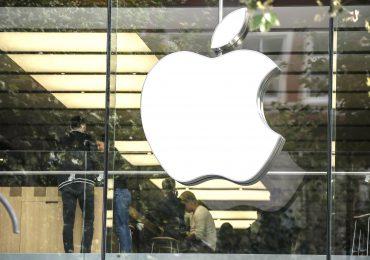 Зукърбърг атакува Apple, иска разследване заради App Store