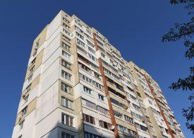 София е 19-а в света по поскъпване на жилища