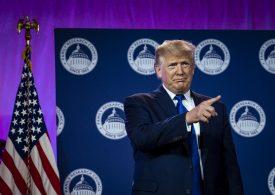 Китай започна търговски сделки със САЩ