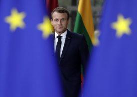 Франция, Германия и още няколко страни против отпадане мониторингът на България