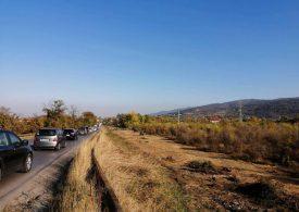 """23.8 млн. лв. излиза километър от околовръстното между Младост и """"Тракия"""""""