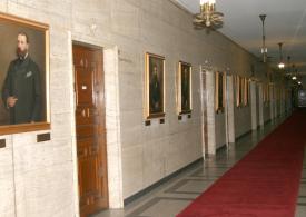 Паричният съвет в България: Опит за критична оценка