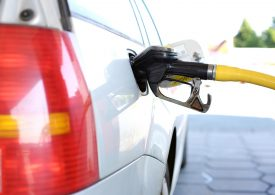 Цените на петрола отново паднаха
