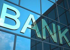 """Деликатна ситуация за банките, обслужващи санкционираните по """"Магнитски"""""""