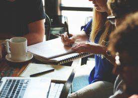 Кризата стимулира предприемаческия дух сред младите
