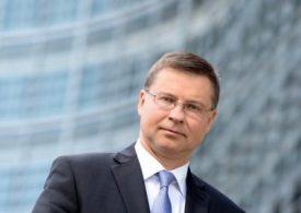 Рецесия в ЕС през 2020 г., българската икономика ще се свие със 7,1%