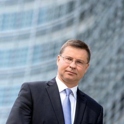 ЕС налага мита на американски стоки за 4 млрд. долара
