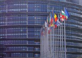 77 % в ЕС настояват евросредствата да се обвържат с принципите на правовата държава