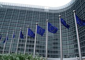 Как страните в ЕС подпомагат малките и средни предприятия в условията на криза