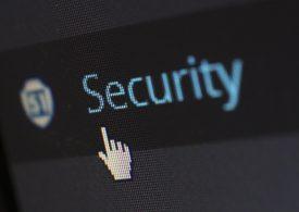 Kибер рискът е най-сериозната заплаха за световния бизнес