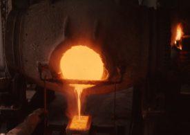 Закъсват производства, бизнесът спешно иска компенсации за непреки разходи за въглеродни емисии