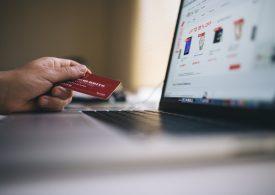 НАП започва разяснителна кампания за онлайн търговци и потребители