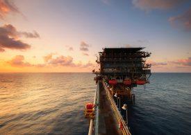 Цените на петрола над седмичен максимум след новините от Либия