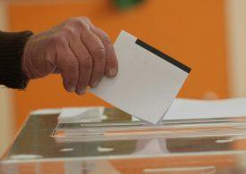 Преференциалният вот - осакатеното дете на изборния процес в България