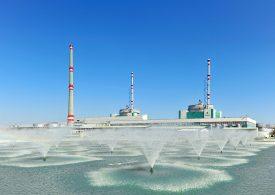 Търг за ток на АЕЦ Козлодуй скандализира енергийната общност
