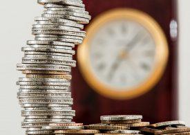 Правителството не бърза да подкрепя икономиката в коронакризата