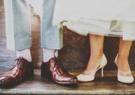 За моногамията и икономическия растеж