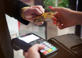 Последен ден за отсрочване на кредити заради кризата