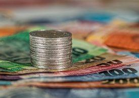 Външният дълг на страната нараства с 1,7 % за година