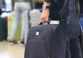 Три начина за влизане в България от 1 май и визови облекчения за руски туристи