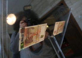 Има ли живот след валутния борд
