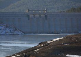 Колко ще се повишава още цената на водата?