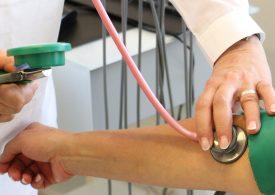 Бум в търсенето на медицински кадри, спад в IT сектора
