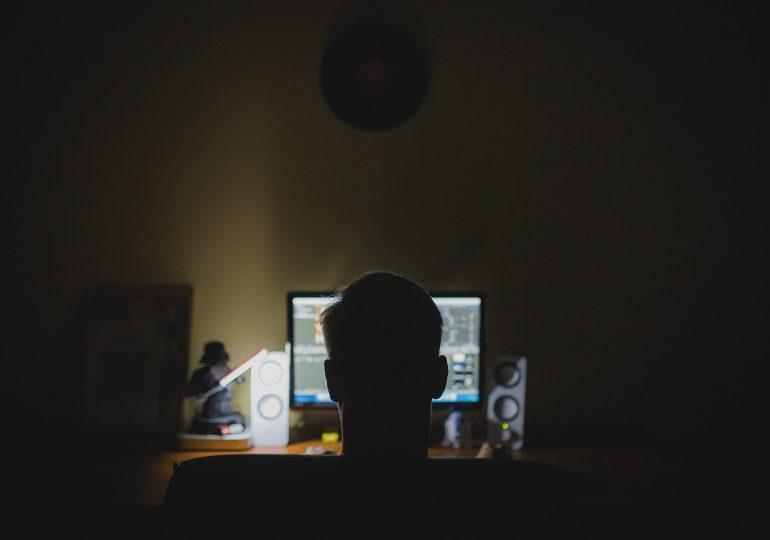 Студент от Станфорд хакна хакерска система за изнудване