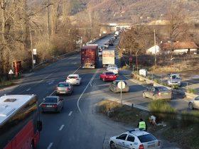 България сред страните в ЕС с най-голям ръст на цените на горивата