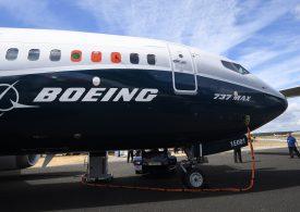 Възобновяват постепено производството на Boeing 737 MAX