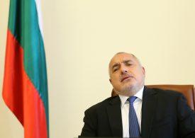 Никакви промени в Наредба Н-18 без консенсус, отсече Борисов