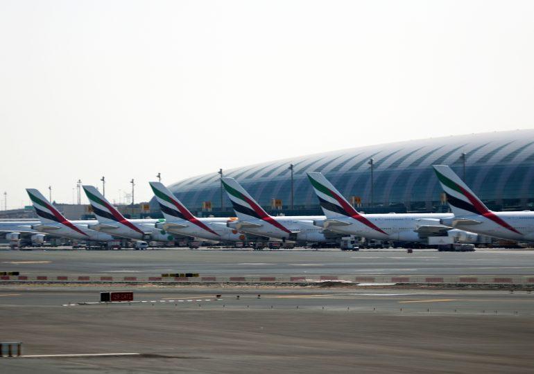 Airbus планира да намали производството с 40%