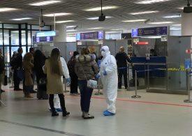 С 88% по-малко българи са пътували в чужбина, съобщи НСИ