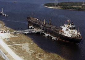 Инфекцията в света се засилва, цените на петрола падат