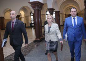 """От 800 до 1000 евро рушвет за една смяна на """"Калотина"""", твърди прокуратурата"""