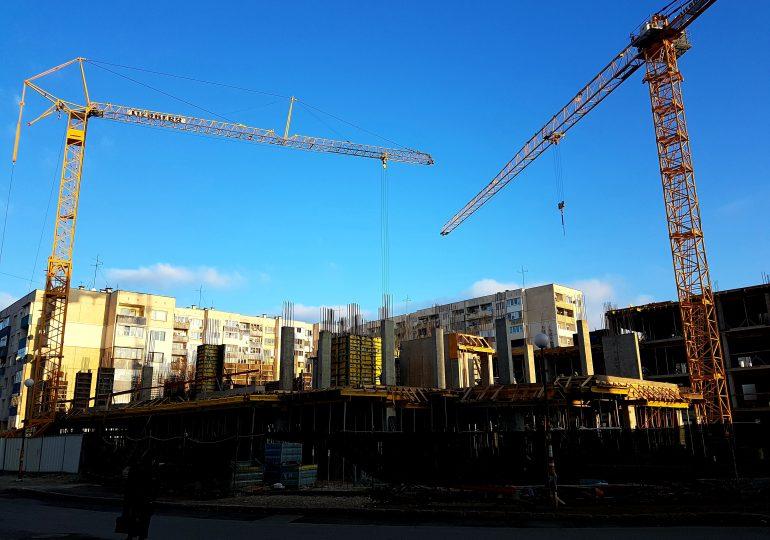 Готви се нова Национална жилищна стратегия