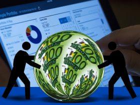 Банките в България си осигуриха висока печалба за 2019-та