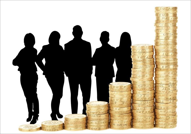 Малките предприятия с възможност да кандидатстват за 50 хил. лева помощ