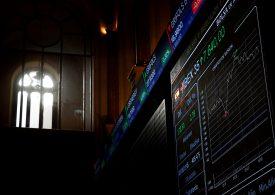 Подем на фондовите пазари след оспорваните избори в САЩ