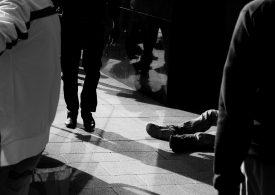 Българското неравенство като организирана посредственост