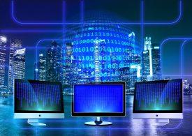 Застрахователният ни пазар активно се дигитализира