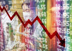 Какво да се прави с икономиката по време на пандемия